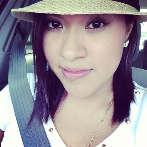 lreyna1's avatar