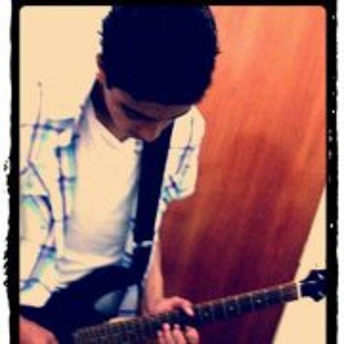 Matheus Eduardo 16's avatar