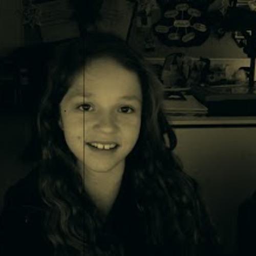 meganstyles's avatar