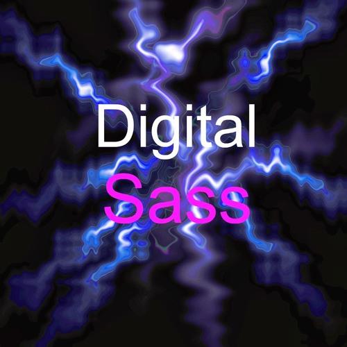 Digital Sass's avatar