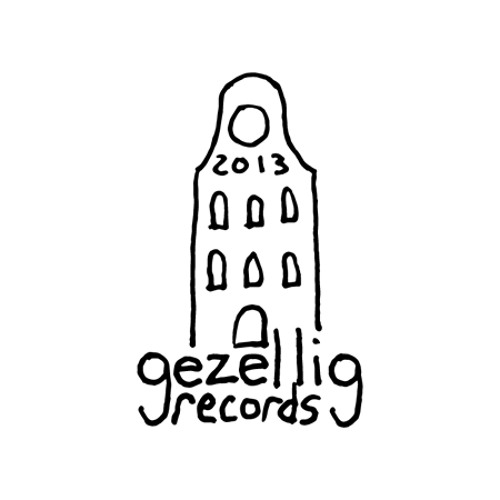 gezelligrecords's avatar