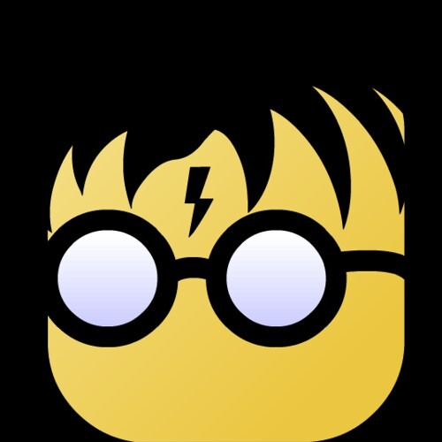 yaxley97's avatar