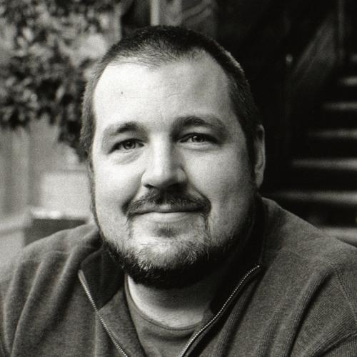 ConsoleCowboy's avatar