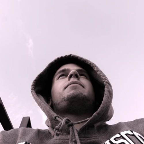 mr. yi's avatar