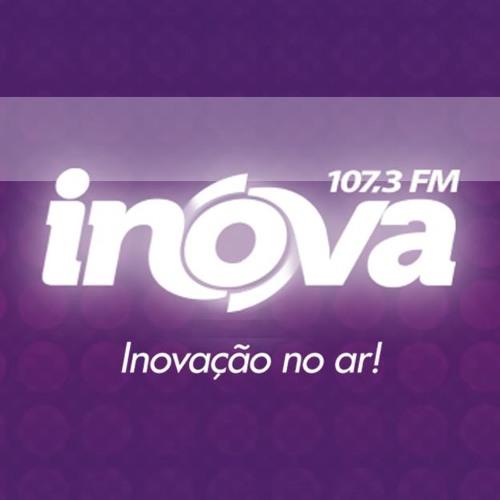Inova FM's avatar