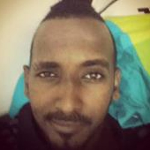 Mohmmed Japerty's avatar