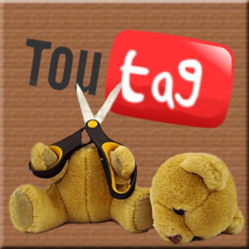 Toutag's avatar