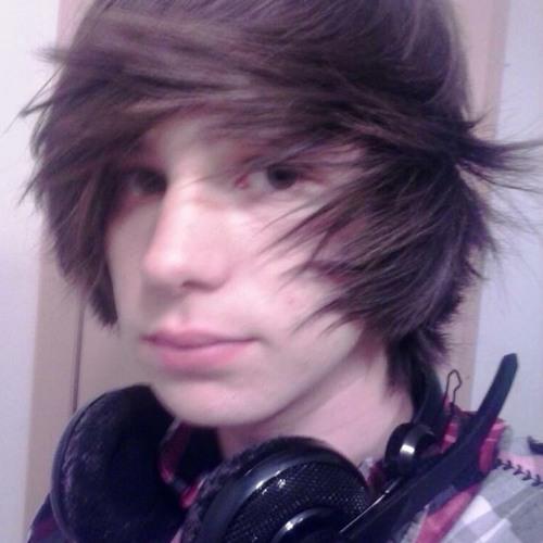 Kidd Coby's avatar