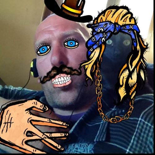 jesusinlh's avatar