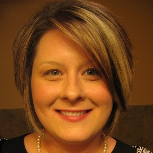 MICHELLE BILOTTI's avatar