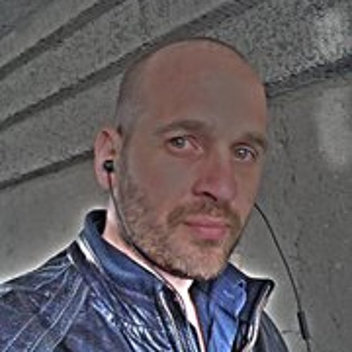 Spiros Sugar's avatar
