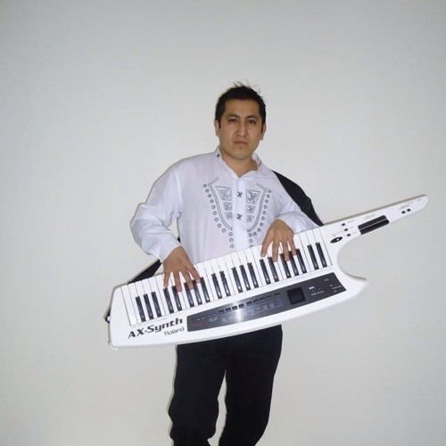 Bilovan's avatar