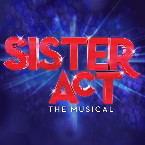 Sister Act Tour's avatar