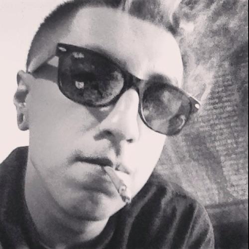 Gil_Maine's avatar