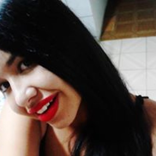 Ingrid Souza 18series's avatar