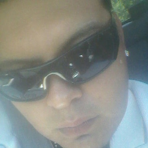 lokillo2198's avatar