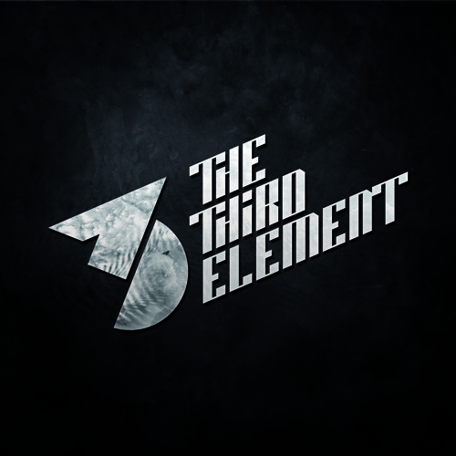 The 3rd Element's avatar
