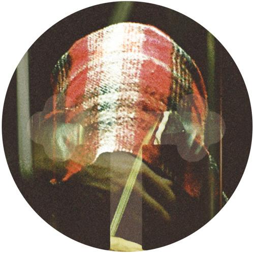 Flesh Community's avatar