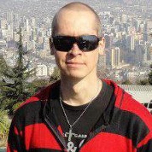 Pablo Alejandro 13's avatar