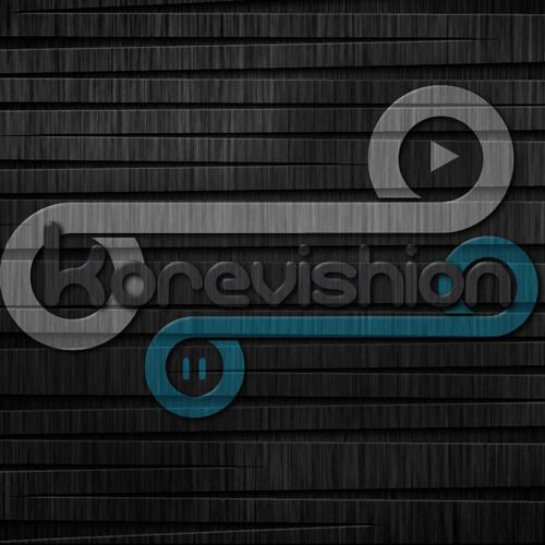 koreviShion Hp's avatar