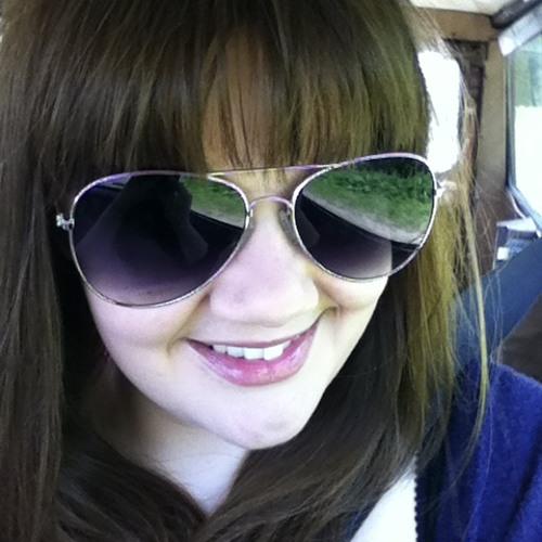 Amy Whinham's avatar