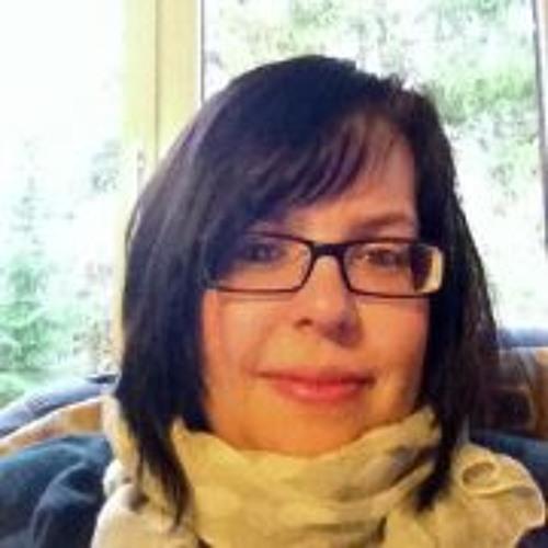 rennmurmel's avatar