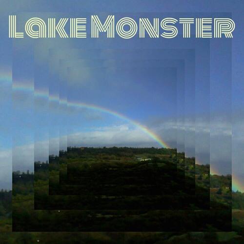 LaKe MonsteR's avatar