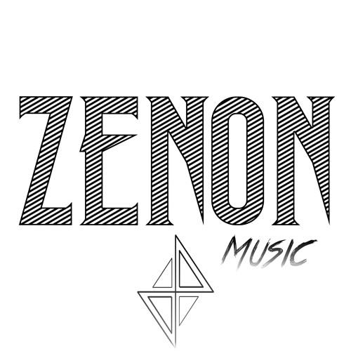 ZenonMusic's avatar
