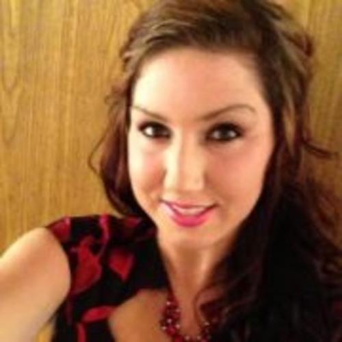 Serina Smith's avatar