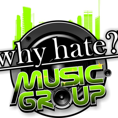 why hate music's avatar