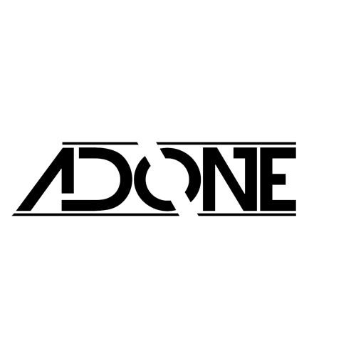 AdOne's avatar