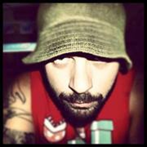 Dschott82's avatar