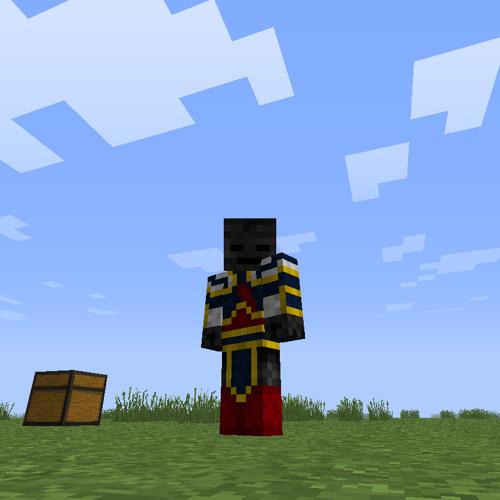 kono10's avatar