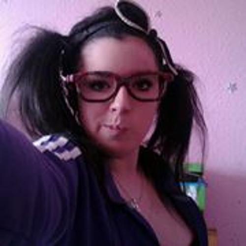 Becky Odowd's avatar