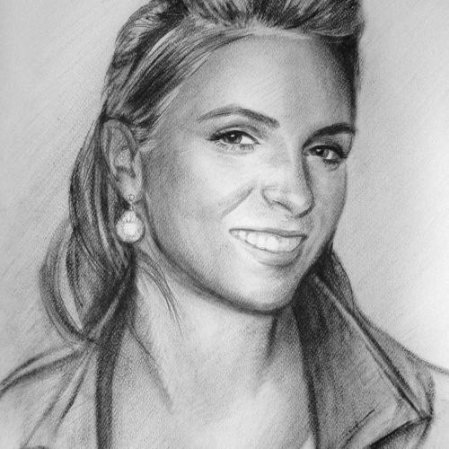 Kerli On's avatar