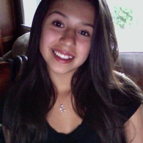 Melany Martinez 2's avatar