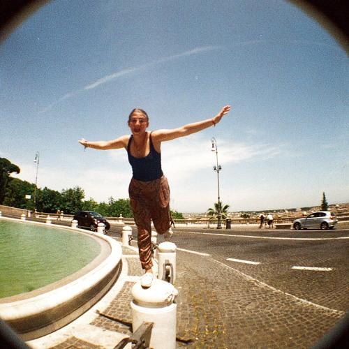 Olimpia Pignatti's avatar