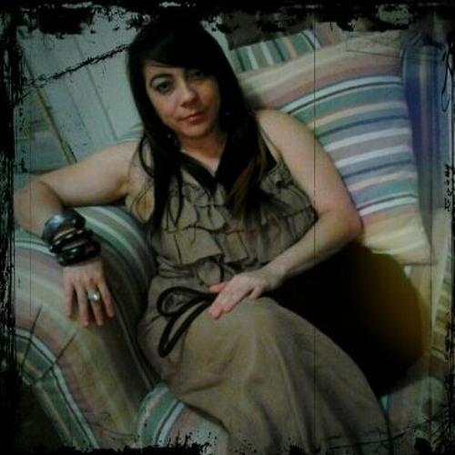 leish_00's avatar