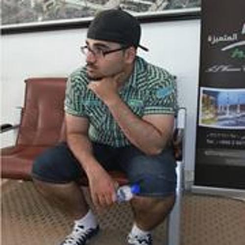 Fadi Ali Reysan's avatar
