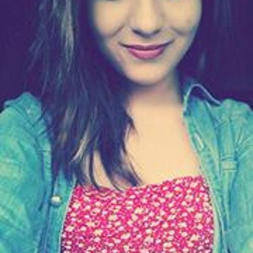 Alessandra Pilo's avatar