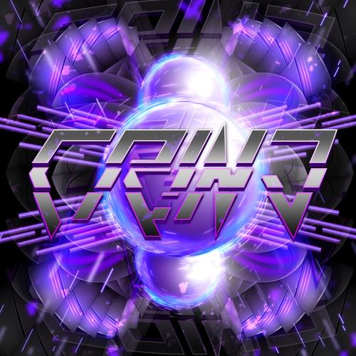 CR!NJ (Official)'s avatar