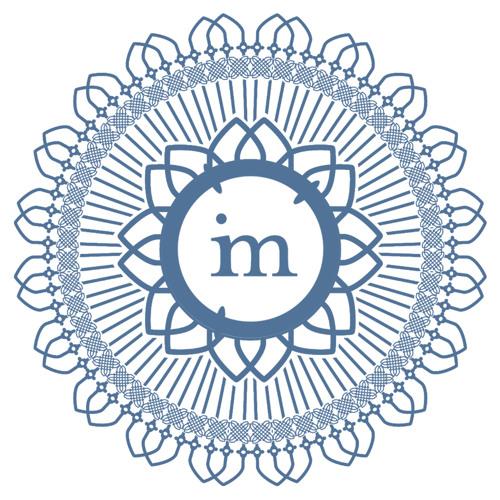 IanMorris's avatar