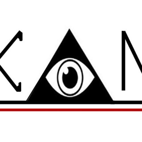 AlcAnO's avatar