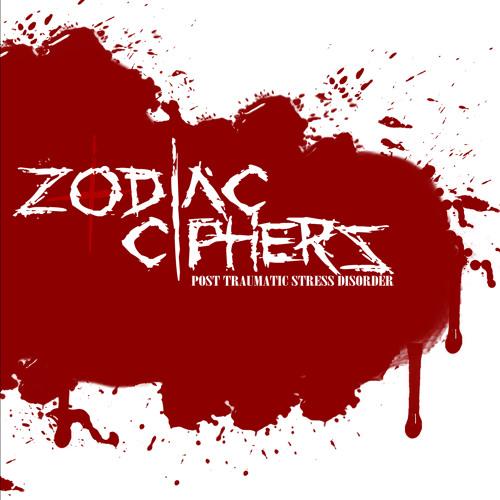Zodiac Ciphers's avatar