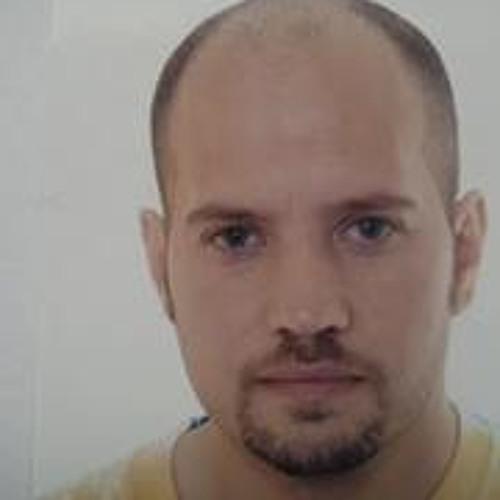 Andreas Norlin's avatar