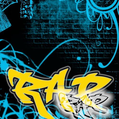 RESO 213's avatar