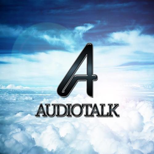AudioTalk's avatar