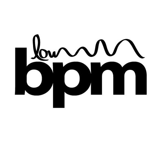 low BPM's avatar