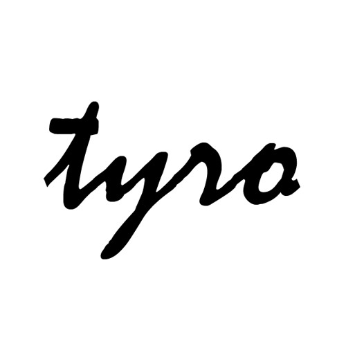 Tyro Official's avatar
