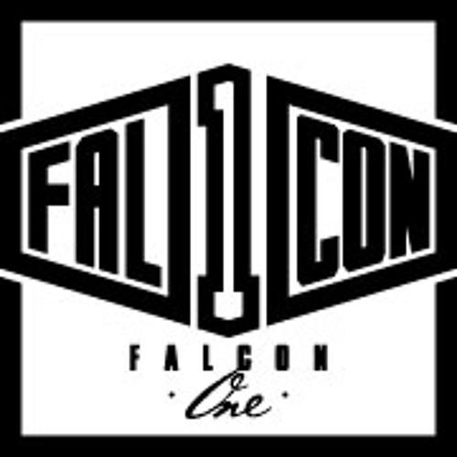 FALCON1's avatar